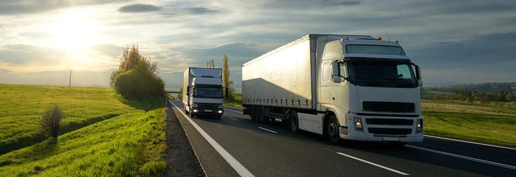 Trucks - shutterstock_646615084-01.png