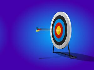 arrow-2889040_960_720