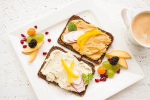 breakfast-1804457_960_720-1