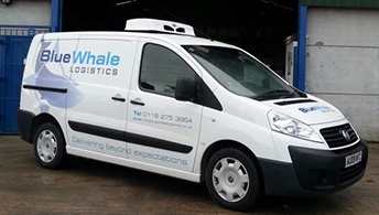 chilled-vehicle-hire