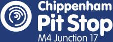 chippenham-pit-stop-logo