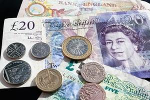 pound-414418_960_720-1
