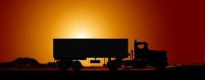 sunset-3814429_960_720-1