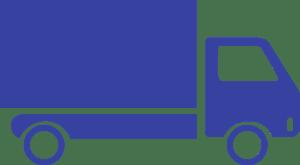truck-1918551_960_720