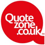 Quotezone.co.uk