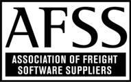 Association Of Freight Software Suppliers