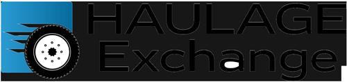 Haulage Exchange