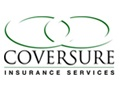 Coversure