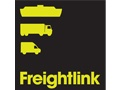 Freightlink Solutions